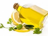 Рынок оливкового масла