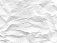 Рынок бумаги Индии