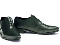 Рынок обуви ЕС