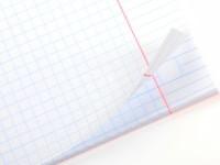 Рынок бумажно-беловой продукции