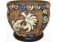 рынок керамики Италии