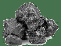 Рынок угля США