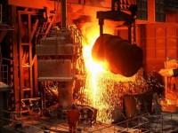 Мировой рынок литья из стали и чугуна