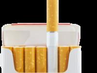 Рынок табачных изделий Японии