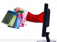Маркетинговое исследование интернет продаж