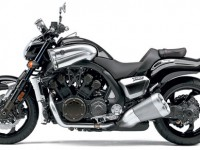 Рынок мотоциклов в США