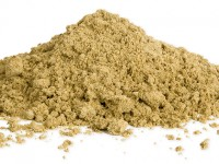 Рынок формовочного песка Украины