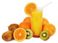 Рынок фруктовых соков Германии
