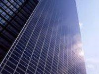 Рынок офисной недвижимости в США