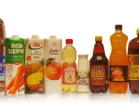 Рынок безалкогольных напитков Украины