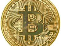 Анализ рынка биткоинов