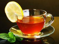 Маркетинговое исследование рынка чая