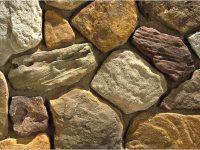 Мировой рынок строительного камня