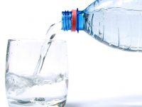 Маркетинговое исследование рынка минеральной воды
