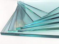 мировой рынок листового стекла