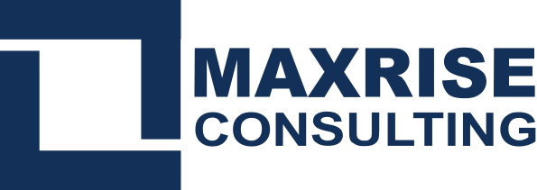 Development of business plans and investment projects of any complexity - Maxrise-Consulting