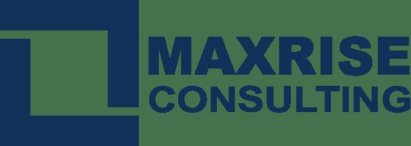 MaxRise Consulting